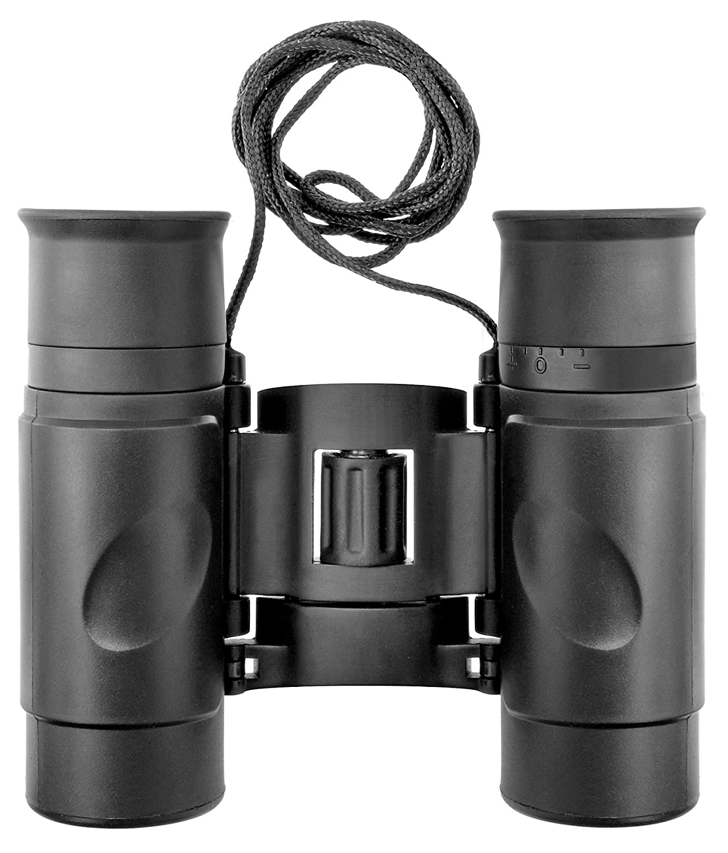 Bresser Hunter Binoculars Parent ASIN