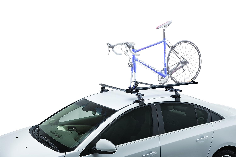 Amazon.com : SportRack SR4623 Downshift Fork Mount Bike Carrier : Automotive