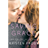 Saving Grace (Love Under the Big Sky Book 4)