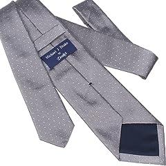 VJ02121: Grey