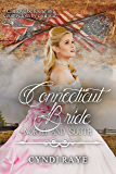 Connecticut Bride (North and South: Civil War Brides Book 4)