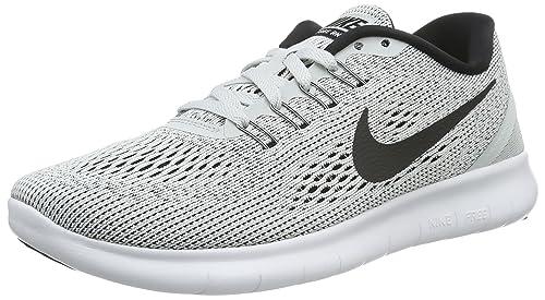 Nike Free Run 831509 aa3fc5cc46b