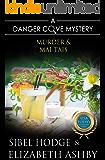 Murder & Mai Tais: a Danger Cove Cocktail Mystery
