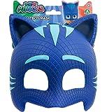 Giochi Preziosi Pj Masks Gattoboy Maschera, Multicolore, PJM08100