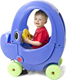 Simplay3 Elly Coupe - 21604R-01, Multi Color