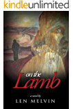 On the Lamb: A Saga About Love, Loss and Recovery