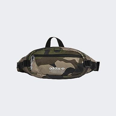 adidas crossbody bag 00