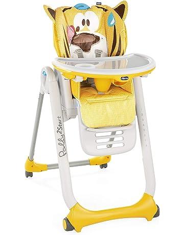 Tronas para bebé | Amazon.es