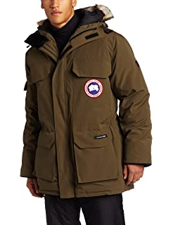 Amazon.com  Canada Goose Women s Expedition Parka  Sports   Outdoors 3265c29bd1