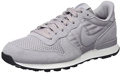 nike internationalist se damen graublau