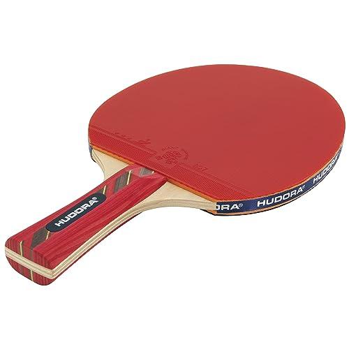 raquette tennis de table. Black Bedroom Furniture Sets. Home Design Ideas
