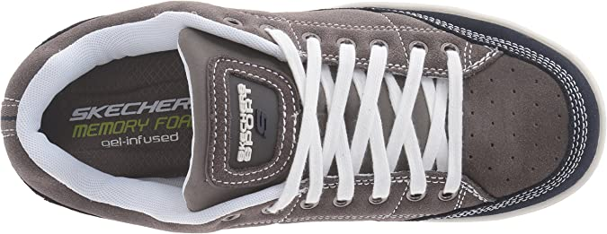 Skechers Sport Men's Klone Cronie Mf