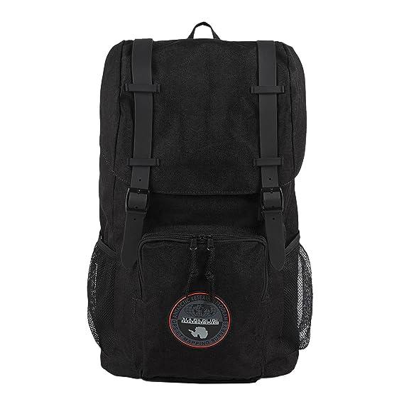 Napapijri Unisex Adult Hoyal Day Pack N0YGXY Shoulder Bag