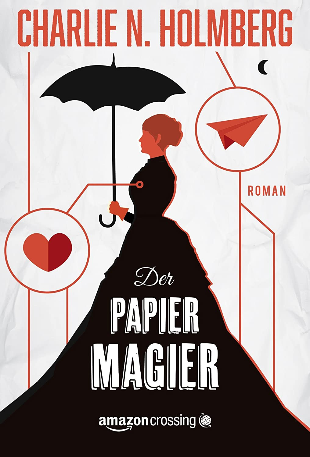 https://www.amazon.de/Papiermagier-Die-Papiermagier-Serie-1-ebook/dp/B00V73915Y/ref=tmm_kin_swatch_0?_encoding=UTF8&qid=&sr=