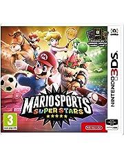 Juegos para Nintendo 3DS   Amazon.es