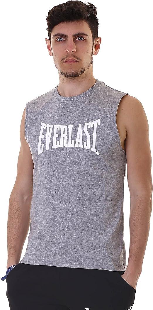 Everlast Smanicato Jersey 16//1 Basic
