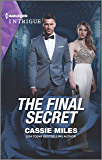 The Final Secret (Harlequin Intrigue Book 1910)