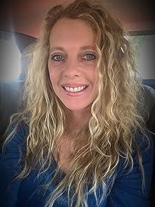 Lisa Akers