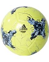 adidas CONFED GLIDER Ballon de football classification Coupe du monde 2018, Homme