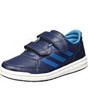 brand new 4af3c 93082 adidas AltaSport CF K, Chaussures de Fitness Mixte Enfant