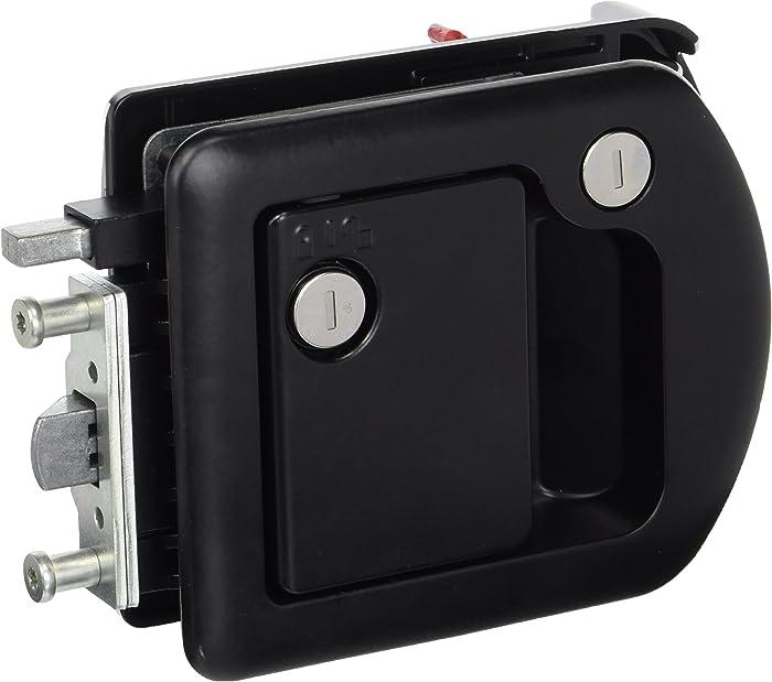 Top 10 Motor Home Door Lock Kit Trimark