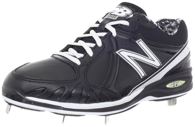 spikes new balance baseball 2015