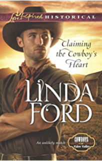 falling for the rancher father ford linda