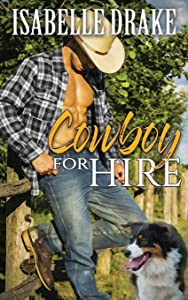 Cowboy for Hire