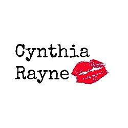 Cynthia Rayne