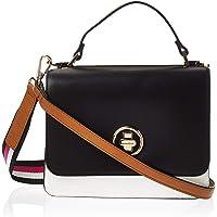 Aldo Crossbody Bag for Women, Polyester