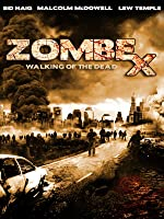 Zombex: Walking of the Dead