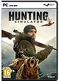 Jeu de chasse sur PC - Hunting Simulator