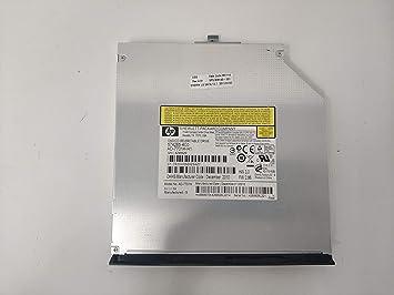 MASTERIZADOR DE DVD con Carcasa para HP 620 Sony OPTIARC AD ...
