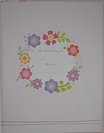 Amazon.com: Ladrillos Anillo Alrededor de la Rosie flores de ...