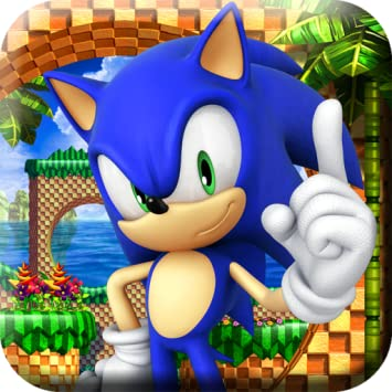sonic the hedgehog 4 episode 2 download android