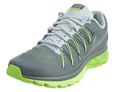 7ec44e7460acc where to buy nike nike air max excellerate 5 mens style 852692 mens 852692  002 black
