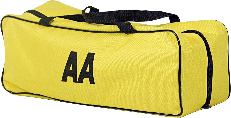 AA Pannen und Sicherheit-Set Plus