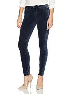 4e75c79f2649b Lucky Brand Women's Brooke Legging Jean in Byers at Amazon Women's ...