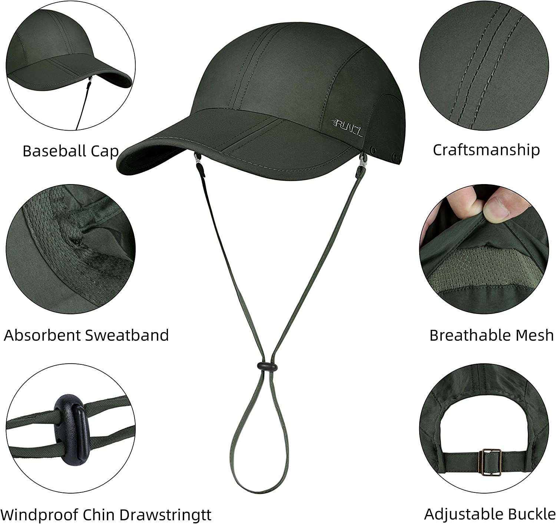 EGHJDK Seamless Funny Hiking Neck Face Neck Gaiter Headband Face for Men Women Kids