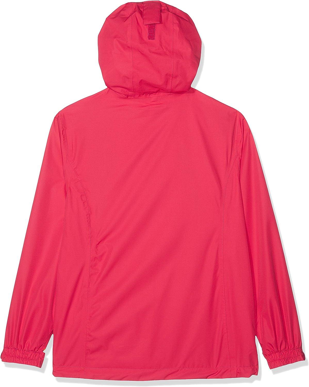 CMP Girls Regenjacke Rain Jacket