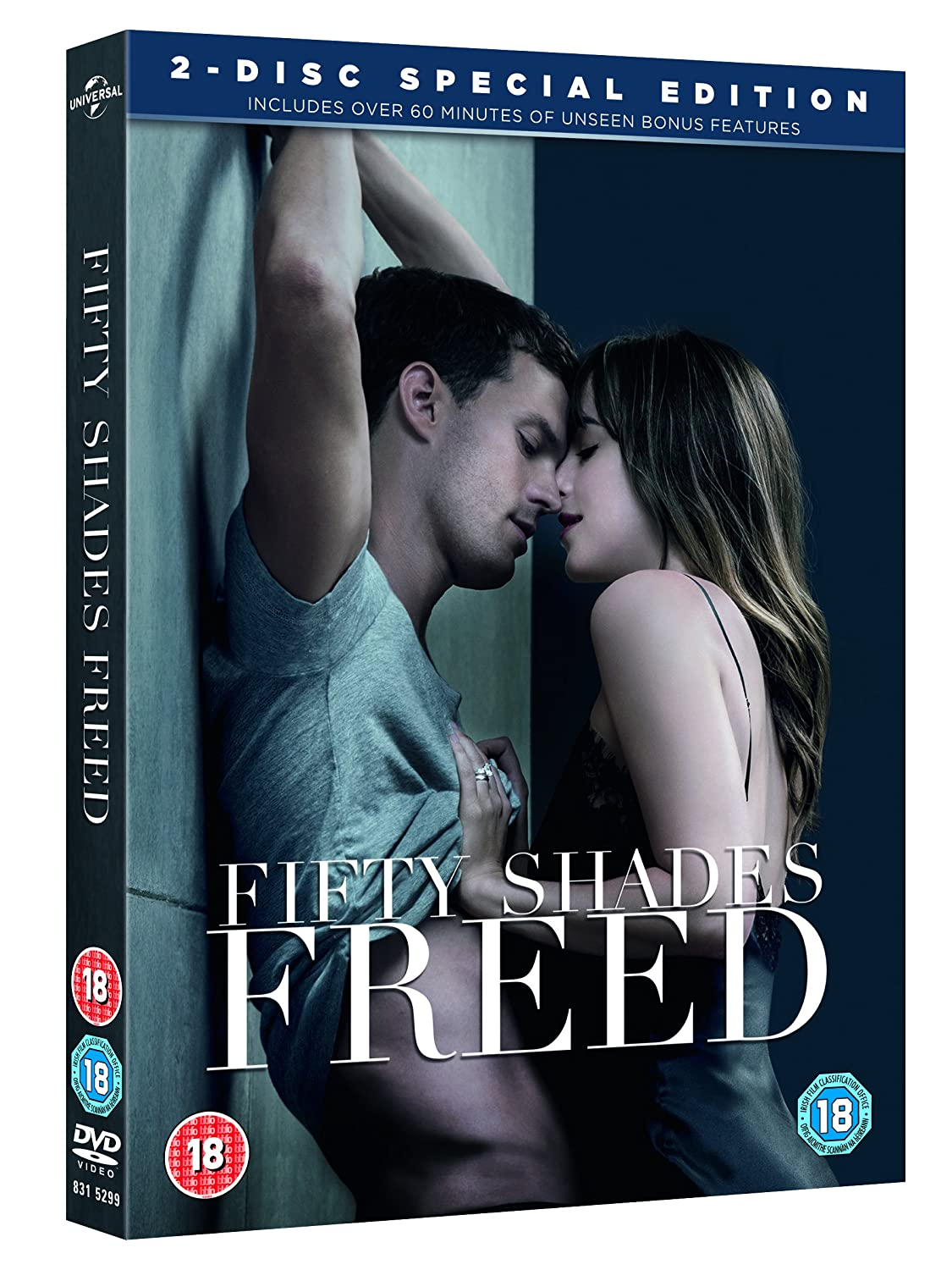 download film fifty shades freed subtitle indo