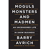 Moguls, Monsters, and Madmen