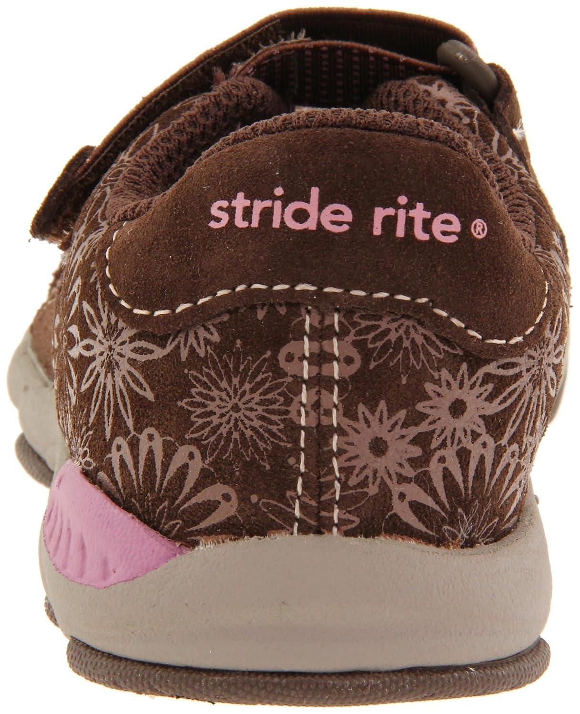 Stride Rite Harlow Sneaker K Harlow Toddler//Little Kid