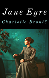 Jane Eyre: Das Waisenmädchen von Lowood