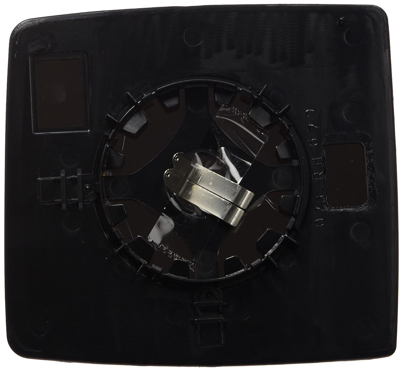 Van Wezel 3789832 cristal de retrovisor lateral