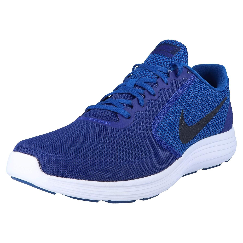 Nike Nike revolution 3, 3, 3, Herren Laufschuhe f10dda