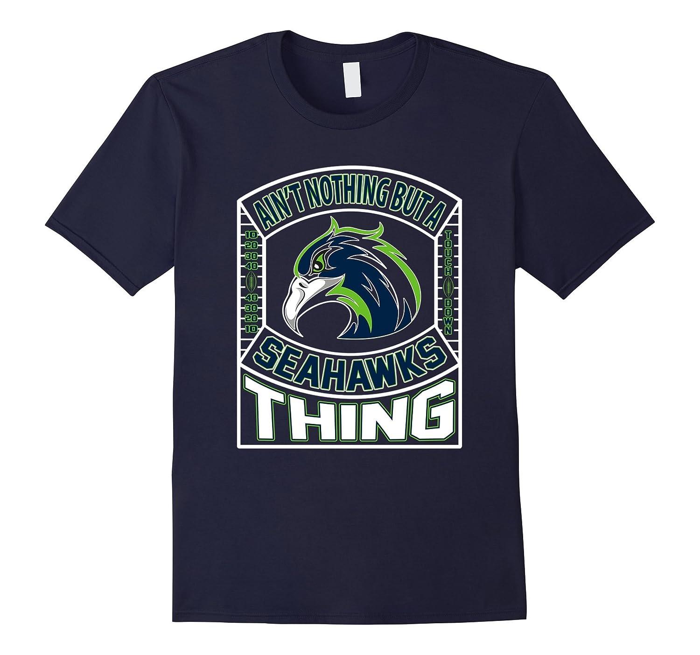 Apparel Men Women Sports Gear Football Tshirt Seahawks-BN – Banazatee 6c00346ea