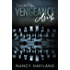 Vengeance Aside (Wanted Men (Prequel))