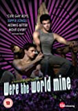 Were the World Mine [DVD] [2008]