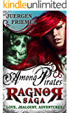 Among Pirates: Love, Jealousy, Adventures